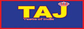 Taj | Taste of India