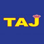 Welkom bij Taj Taste of India